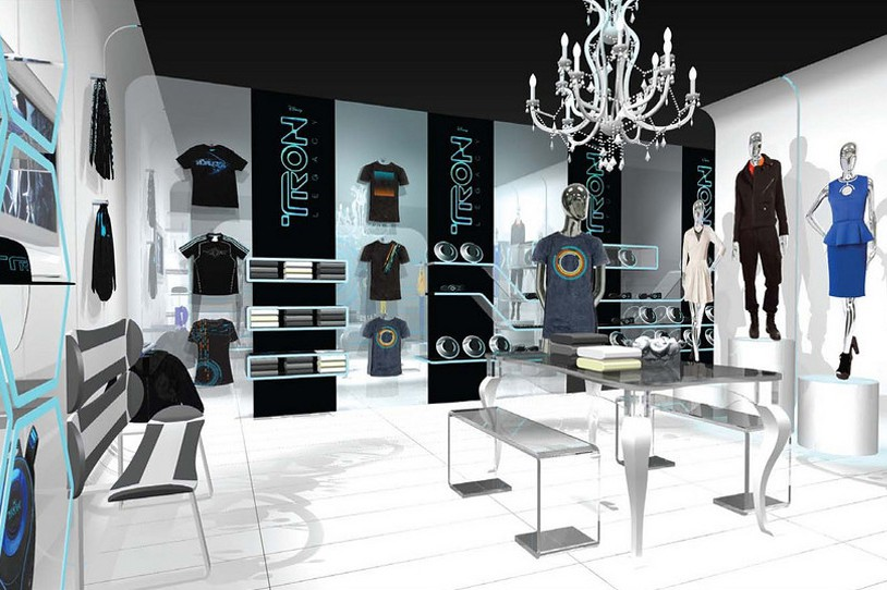 TRON-Legacy-Pop-Up-Shop