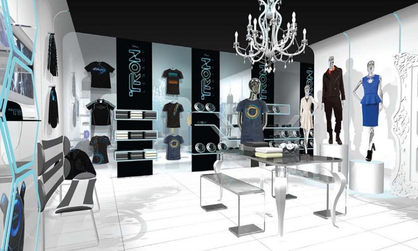 TRON-Legacy-Pop-Up-Shop