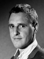 Jean-Yves Huwart