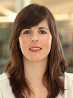 Olivia Czetwertynski