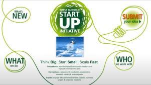 Start Up Initiative_info