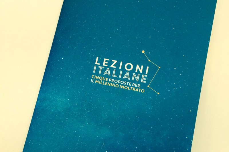 Lezioni Italiane Unicredit