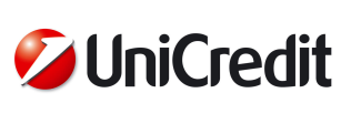 Unicredit-group-logo