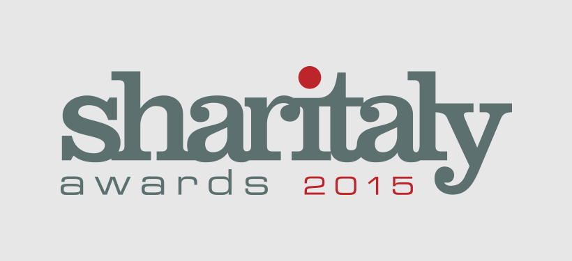 logo-sharitaly-awards