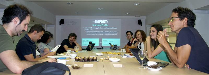 20140716-nota-prensa-impact_img