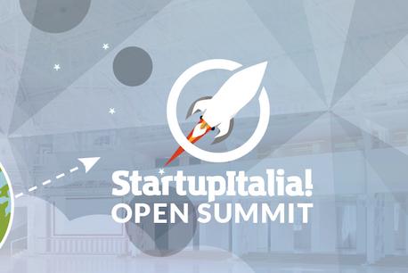 startupitalia1