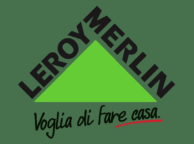 LM-logo-15032016