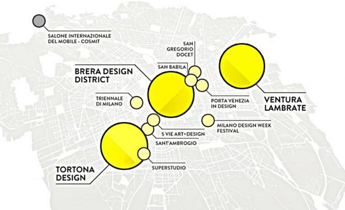 1459613039-fuorisalone2016-milano-design-week-mappa