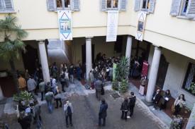Ladies-e-Gentlemen-Casa-dei-Demoni-10-958x639