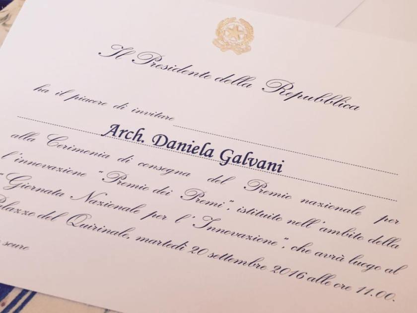 lettera-presidente-quirinale