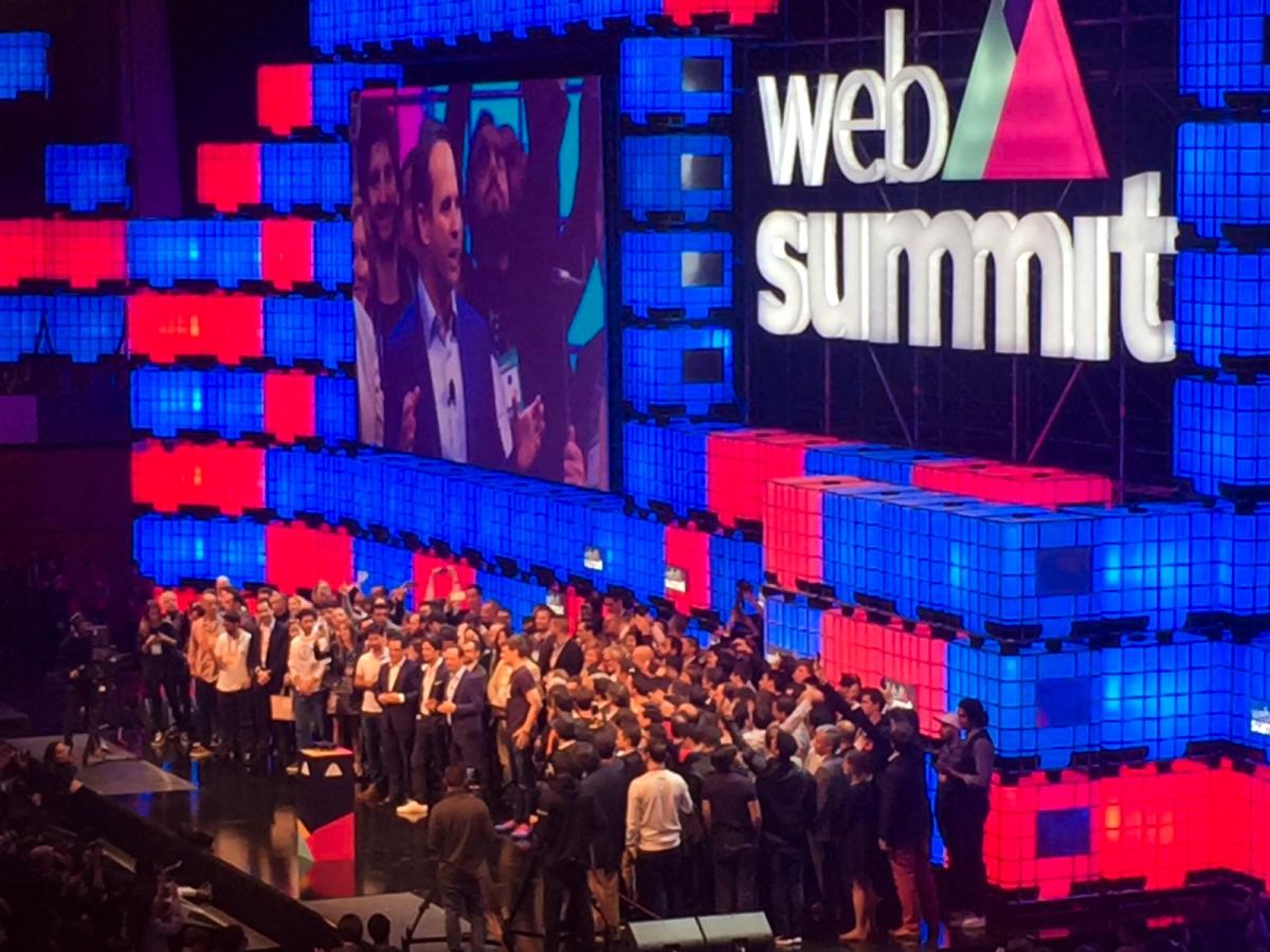 web-summit-2016-lisbona-anteprima_edit