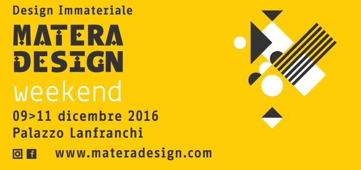 matera_design_weekend