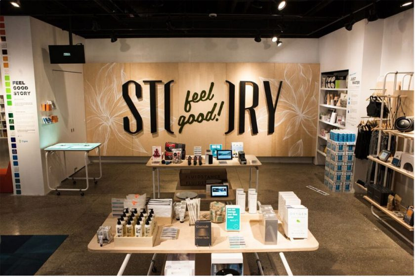 story-concept-store