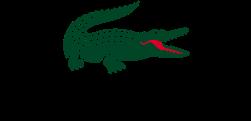 lacoste_logo-svg