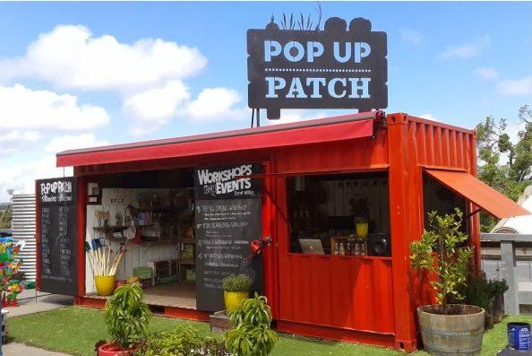 pop-up-patch