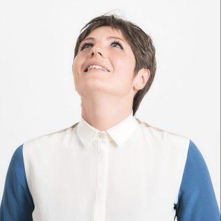 Laura Berni